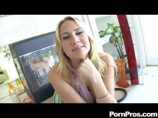 malaki hardcore sex panoorin, i-tsek blowjobs sariwa, sucking