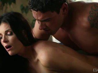 anumang hardcore sex, fucked pinakamabuti, ideal blowjob hottest