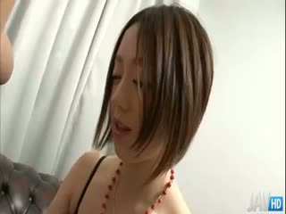 blowjob fun, free cumshot hot, hq amateur