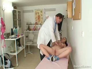 hot brunette fun, pussy great, hot euro porn