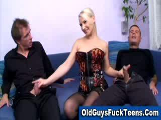 porn, student, adorable