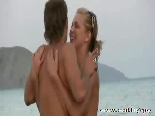 you teens rated, ideal voyeur hq, all beach more