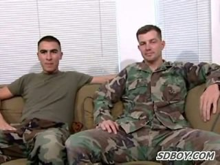 gay watch, rated gay stud jerk rated, most gay studs blowjobs fresh
