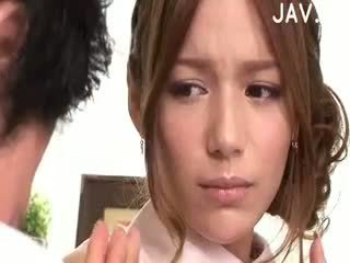 hottest japanese nice, any babe all, all cumshot great