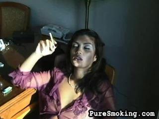 blowjobs rated, great sucking, nice deepthroat nice