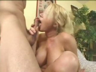 ideal boob new, monroe check, check milf any