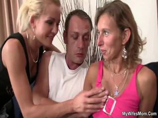 hardcore sex fun, real fuck surprize her, rated girl fuck her hand ideal