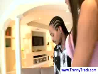 see shemale full, online tranny, best ladyboy any