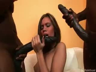 rated group sex quality, best blowjob ideal, more interracial
