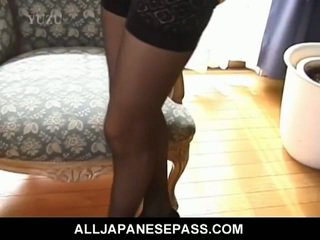 young online, japanese free, teens you