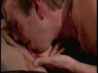 pussy licking scene, see blowjob thumbnail, best big tits mov