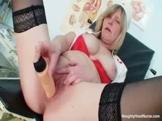 jucarii tu, sanii mari ideal, online masturbarea nou