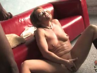 hardcore sex, groupsex, hottest group sex ikaw