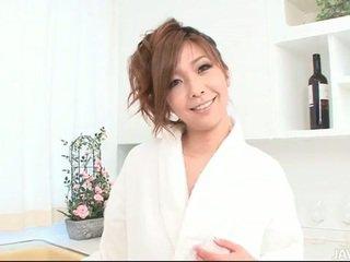 fresh brunette online, nice young full, japanese