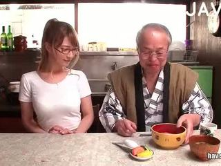 japanese full, full cumshot check, ass nice