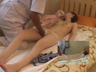 cam ideal, rated hidden, you massage great