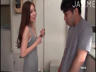 rated tits new, fucking real, more japanese free