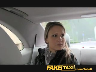 reality, blondes, orgasm, doggy