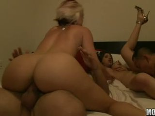 check young any, hot hardcore sex, best blowjobs new