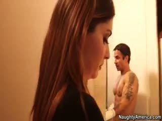 real brunette hottest, more blowjob, see pornstar free