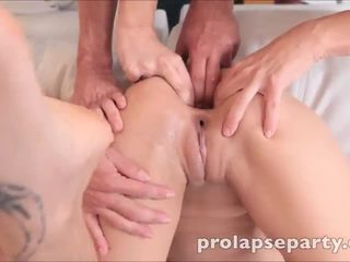 kinky tube, online lesbians sex, any gaping