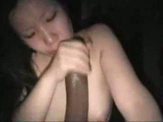 cock, sucking, stroking