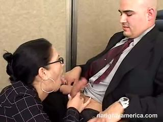 hottest hardcore sex any, see blowjobs quality, ideal big dick new