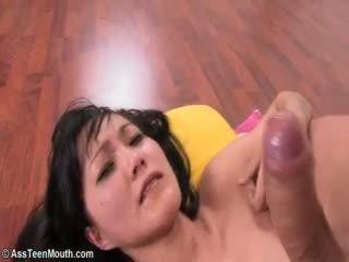 Allysin anal