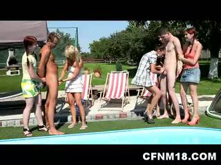 reality real, hottest cfnm any, online teen all