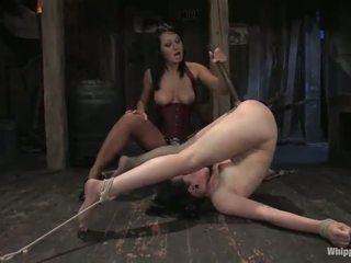 quality lesbian sex hot, any hd porn, online bondage sex