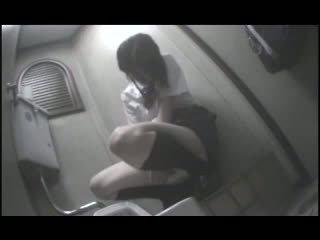 karstās japānas skaties, jebkurš slēptās cams visi, liels tualete