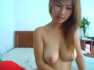 see babes, any webcams real, online thai most