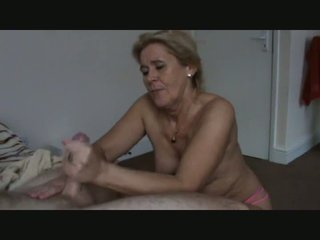 Teacher and Student Home Fuck Video