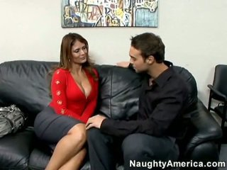 Clothed Sex porn best videos, Clothed Sex new videos - 1