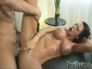 rated hardcore sex, full big dick hottest, big tits see