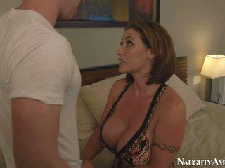 big tits see, any pornstar best, milf great