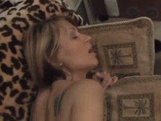 Panas milf dan rocker boyfriend dubur fuck video