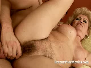 old fucking, any gilf posted, xxx