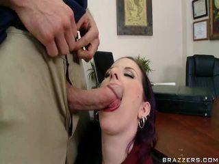 Caroline pierce tortured di dalam itu rumah tahanan sel