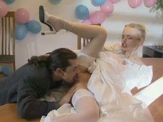 bride, any marry all, most dora fresh