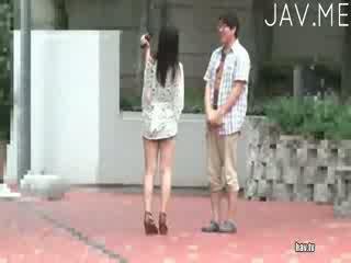 تحقق الثدي عظيم, يتم التصويت عليها سخيف حقيقي, اليابانية سخونة