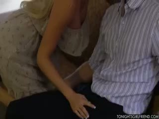 hot reality rated, babe, great pornstar ideal