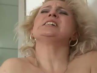 masturbate, lingerie, dildo