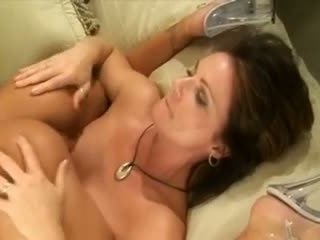 lesbians, girl on girl best, real milfs all