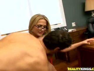 real hardcore sex, you blowjobs great, fun big dick great