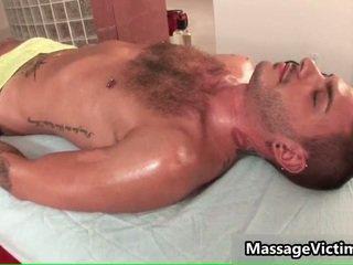 në linjë sex hot video gay hq, i ri jocks nxehtë homoseksual të gjithë, në linjë hot gay sexy men më i mirë