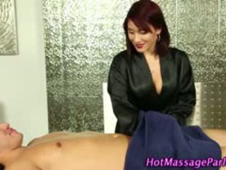 blowjob, babe new, most massage