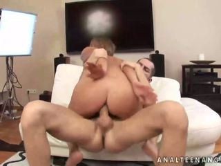 ideal hardcore sex hottest, euro porn watch, babe love two cocks