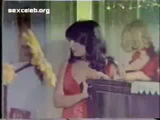 Turkinje odrasli porno seks jebemti scene