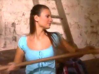 Claudia rossi und friends bitte ihre fotzen als sie are filmed aus oben